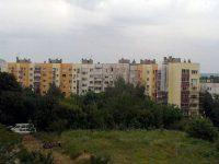 Преустановява се приемът на заявления за саниране на жилищни сгради