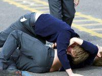 Плевенско сдружение реализира проект, насочен срещу агресията сред учениците