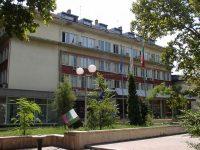 Община Долна Митрополия е класирана на 14-то място по прозрачност сред всички български общини