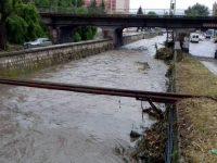 Частично бедствено положение в пет села обяви кметът на община Плевен