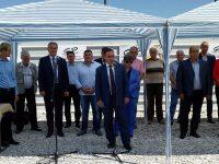 Започва рехабилитацията на ВиК мрежата на Долна Митрополия