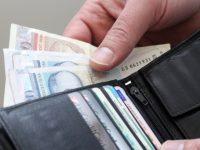 24.4% от жителите в Плевенско – под прага на бедността