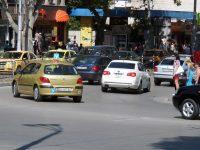 ОбС – Плевен отмени решението си за преобразуване на Центъра за градска мобилност