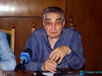 Акад. Светлин Русев: Плевен и Шипка са двете най-важни места, свързани с Освобождението