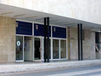 Гражданите няма да могат да получават входящи номера в ЦАОГ в понеделник