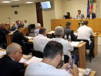Приеха нова Наредба №17 за определянето и администрирането на местните такси и цени на услуги на територията на община Плевен