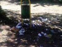 """Кметът ще чисти днес в """"Кайлъка"""", призовава плевенчани да участват"""