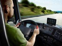 За търсещите работа в чужбина: Португалска компания набира шофьори на камиони