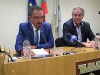 Общинският съвет обсъжда проекта за нова Наредба №11 на извънредна сесия на 3 април