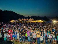 Балканският фестивал в Орешак събира най-големите звезди на Балканите! Вижте програмата!
