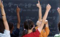 136 са върнатите в клас ученици в област Плевен
