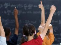 РУО-Плевен с информация за приема на ученици с хронични заболявания, с физически и сензорни увреждания в 8 клас