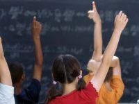 РУО-Плевен: Готово е третото класиране при кандидат-гимназистите