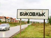 20-годишен преби и ограби жена в Буковлък