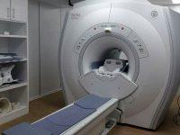 """Прегледи с новата апаратура за магниторезонансна диагностика ще се проведат в ДКЦ """"Авис Медика"""" – Плевен"""