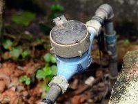 В Ореховица са най-многобройните случаи на ползване на вода на аванта