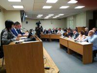 Становищата на постоянните комисии в ОбС-Плевен вече само в електронен вид