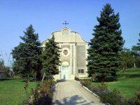 В Трънчовица дават курбан за здраве на традиционния събор на селото