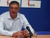 """Ще събере ли турнирът за Купа """"Плевен"""" европейски грандове в близките години?"""