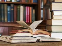79 200 посещения са регистрирали библиотеките в Плевенско за година