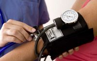Кампания за безплатно измерване на кръвното налягане ще се проведе днес в Плевен