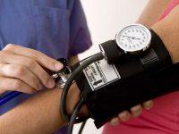 Безплатни изследвания на лица с диабет, високо кръвно и телесно тегло ще се проведат днес в Червен бряг