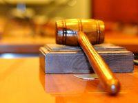 Окръжен съд – Плевен е на седмо място по натовареност в страната