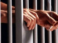 3 месеца затвор за шофьор, засечен в Плевен да управлява автомобила си след  употреба на наркотици
