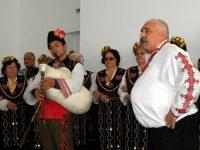Културно-информационна среща за десетата годишнина от членството на България в ЕС организираха от читалището във Вълчитрън