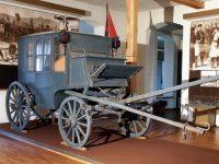 """Експозиция """"Плевенска епопея 1877 г."""" на РВИМ няма да приема посетители от 3 до 6 октомври"""