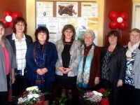 Своята 90-годишнина отпразнува читалището в Рупци