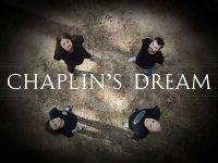Chaplin's Dream забиват в Плевен на 4 ноември (видео)