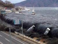 8 октомври – Световен ден за превенция на природните и стихийни бедствия