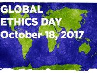 МУ – Плевен отново се включва в Глобалния ден на етиката