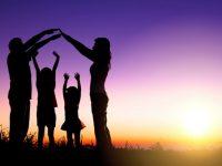 Плевенска област остава сред първенците по брой приемни семейства