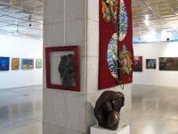 "Изложбата ""Плевенски художници – 70 години творчески живот"" триумфира на ""Шипка"" 6"