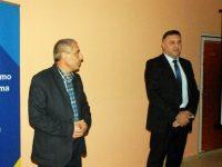 Мирослав Петров: Отговорност на всеки от нас е да превърнем първото Българско председателство на Съвета на ЕС в наша обща кауза