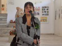 Школите по изобразителни изкуства на Вяра Савова към ЦРД– Плевен отпразнуваха 30 години – фото-галерия
