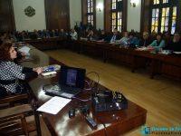 С научна конференция започнаха честванията на 140-годишнината от Плевенската епопея