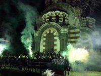 Организират факелно шествие по повод 140 години от Освобождението на Плевен