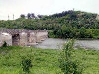 """""""Гора на свободата"""" ще расте до Историческия мост край Ясен"""