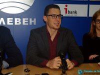 """Константин Проданов: Изграждането на АЕЦ """"Белене"""" трябва да започне в най-кратки срокове. В противен случай ще внасяме ток от Турция"""