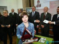 """Наградиха победителите в творческия конкурс на тема """"140 години Плевенска епопея"""""""