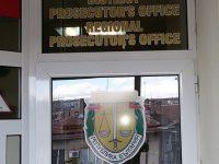 Окръжна прокуратура – Плевен внесе в съда обвинителен акт срещу мъж за опит за убийство