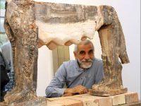 Изложба на скулптора Емил Попов откриват днес в Артцентър Плевен