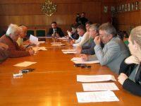 Комисията за разглеждане на предложенията за почетни граждани на Плевен се събира на 9 ноември