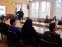 Четири общини в Плевенско учредиха Местна инициативна рибарска група