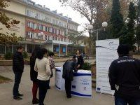 ОИЦ – Плевен проведе информационна среща в Долна Митрополия