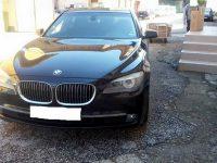 НАП – Плевен продава BMW