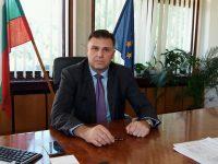 Областният управител ще участва в работна среща по повод африканската чума по свинете